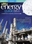 IAA Supplement: Energy Guide 2015 eBook