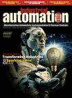 IAA May 2015 eBook