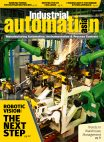 IAA August 2015 eBook