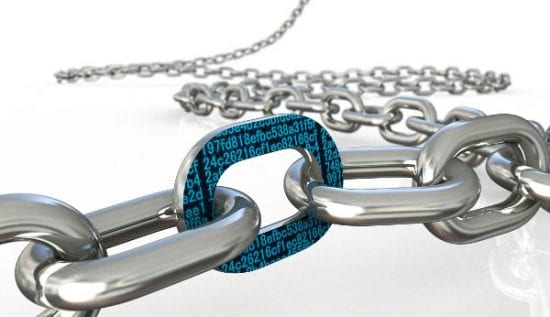 Blockchain May Hold The Key To Successful IoT Projects