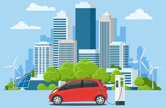 Challenges in the ASEAN Electric Car Market