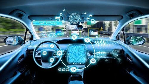 Driving The E-Mobility Revolution With Electronic Design And Test Technology