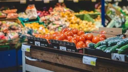Ensuring Optimal Food Safety With Uninterrupted Cold Chain Management