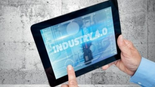 Digital Disruption For Smarter Food Manufacturing In Asia
