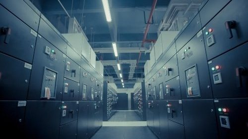 How Microgrids For Data Centres Increase Resilience, Optimise Costs, And Improve Sustainability