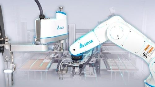 How Robotic Screw Locking Workstations Can Increase Productivity and Quality in Multilayer PCB Manufacturing