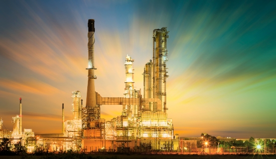 How To Protect Against Biggest Hazards In Oil & Gas Industry?