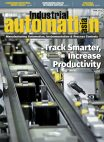 IAA April 2015 eBook