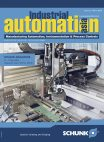 IAA Feb/March 2015 eBook