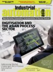 IAA June/July 2015 eBook