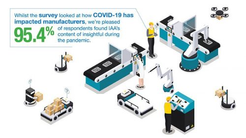 ASEAN Manufacturers Feel The Impact Of COVID-19