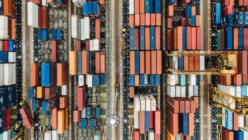 Reaching Customers Directly — An Investment Worth Making In Times Of Supply Chain Disruption