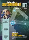 IAA Supplement: IoT Insights 2016 eBook