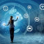 Micron And Tata Communications Accelerate IoT Deployment With Cloud-Based Virtual SIM