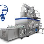 SIG Reduces Environmental Impact Of Filling Machines With New Upgrade
