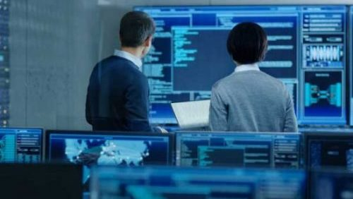 Safety And Security In Industrial Plants Needs Rethinking Industry 4.0