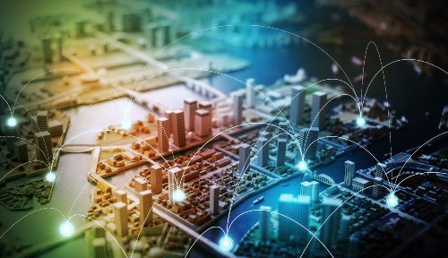 Schneider Electric And Cisco Partner To Bridge OT And IT In Building Management Systems