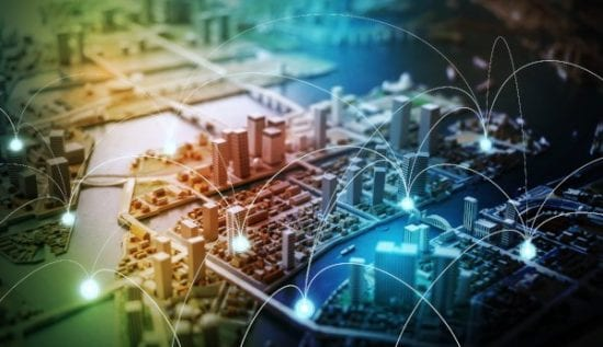 Schneider Electric Launches Digital Ecosystem To Drive Worldwide Economies Of Scale For IoT Solutions