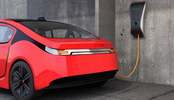 Testing the Hearts of Electric & Hybrid Vehicles