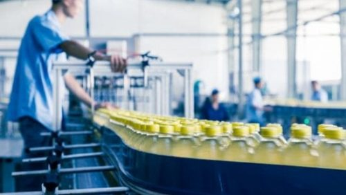 Tetra Pak And ABB Pioneer Digital Energy Assessment Programme To Help Food Producers Reduce Environmental Impact (1)