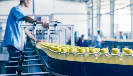 Tetra Pak And ABB Pioneer Digital Energy Assessment Programme To Help Food Producers Reduce Environmental Impact