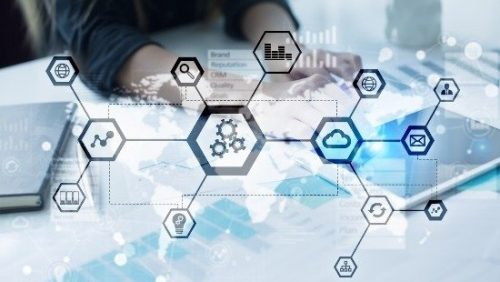 The Key To Unlocking The Value Of IoT In Manufacturing