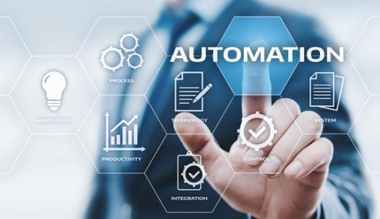 Automation-as-a-Service Market Worth 6.23 Billion USD By 2022