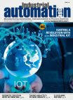 IAA April 2016 eBook