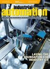 IAA Feb/March 2016 eBook