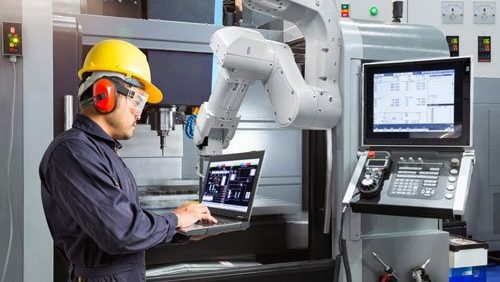 RPA has many advantages, but its application to the manufacturing sector is one not covered enough. We explore several critical use cases of RPA for manufacturers.